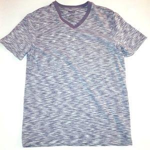 Shirts   Express Stretch Vneck T-shirt